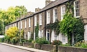 Buy-to-let remortgaging: should landlords choose a fee-free or cashback mortgage?