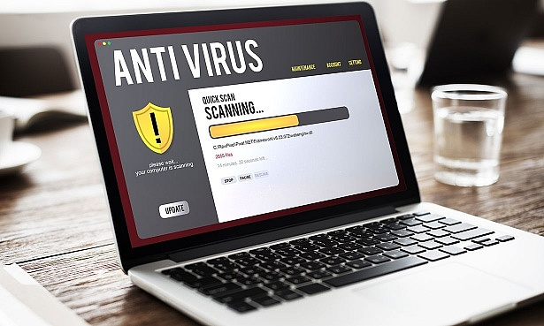 Best antivirus deals: Five tips to get the biggest discount on security software