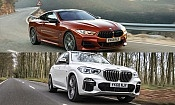 Luxury and hi-tech family cars reviewed: are any worth the price?