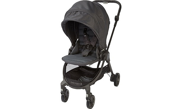 Silver Cross Baby Jogger Cosatto Or Stokke Which New