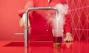 Are instant hot water taps really cheaper than kettles?