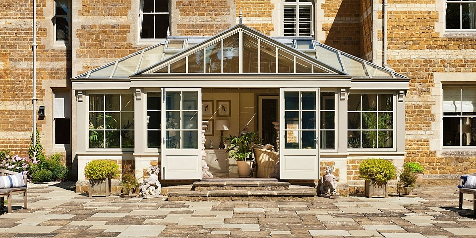 Common conservatory regrets and how to avoid them