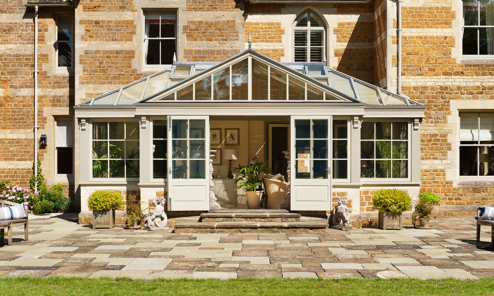 Common Conservatory Regrets And How To Avoid Them Which News