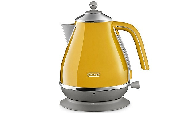 Can This Pricey Kitchenaid Kettle Achieve The Perfect Pour