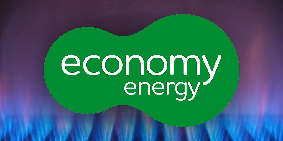 Economy Energy stops trading days after being banned from taking on new customers
