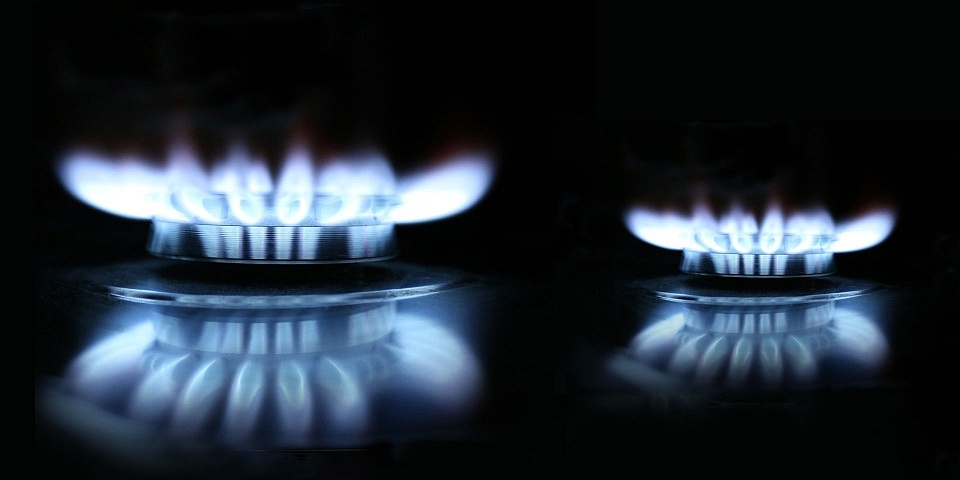 How much does the energy price cap cut really save you?