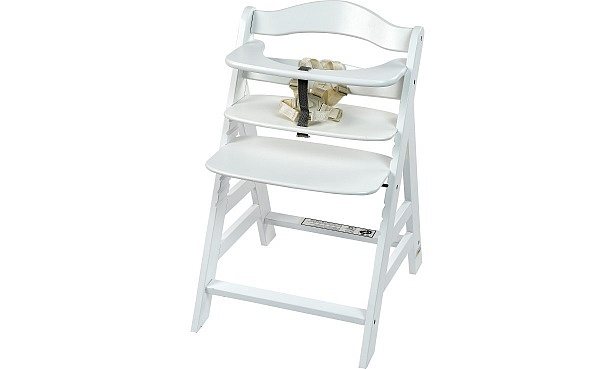 Can The Stokke Tripp Trapp Stand The Test Of Time – Which