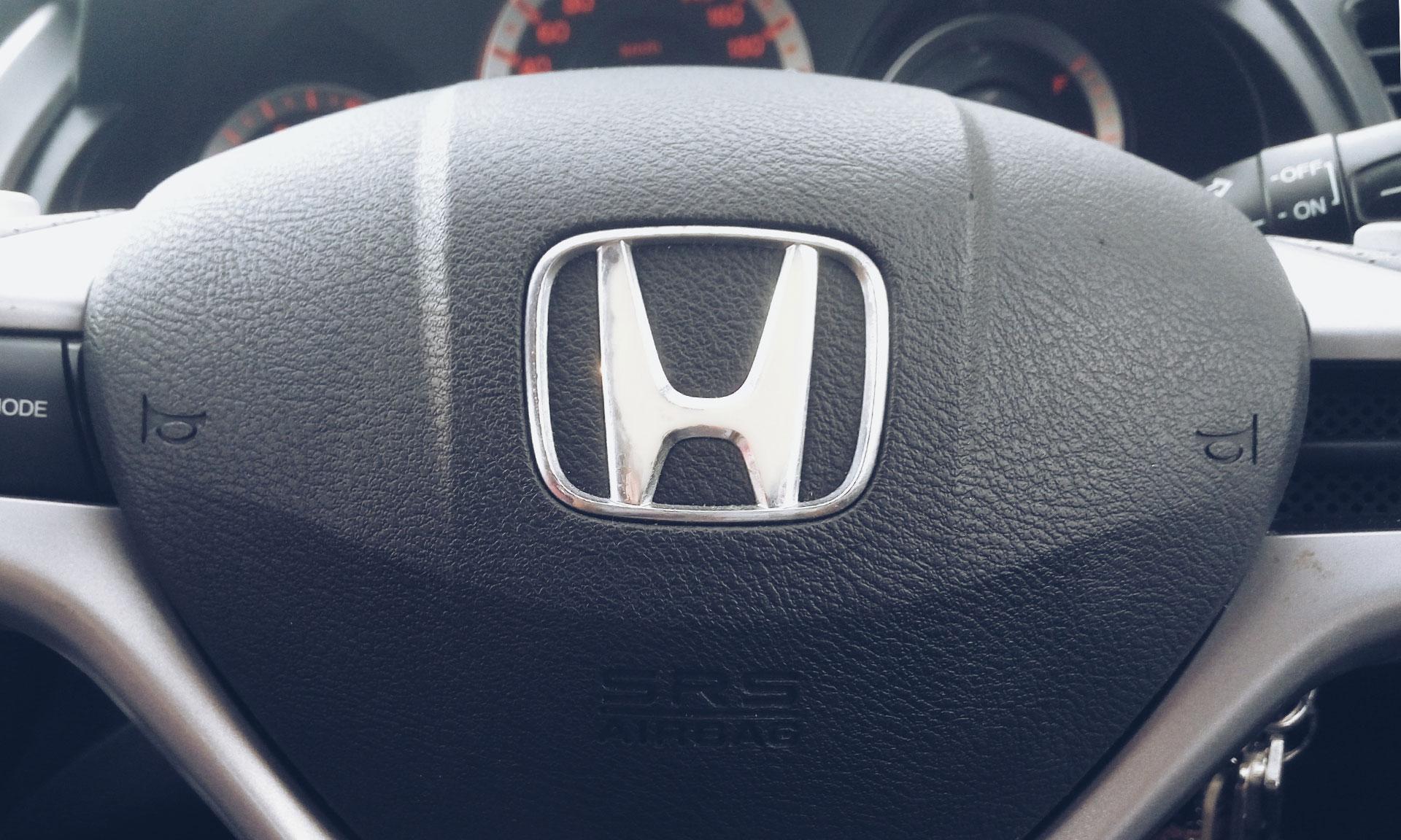Honda Civic Ecu Problems