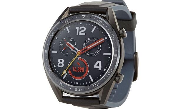 cc34db05eedb Best hybrid and fashion smartwatches  new WearOS models on test ...