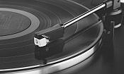 Audio-Technica and Cambridge Audio announce new turntable ranges