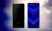 Huawei or Honor, which brand makes the best cheap smartphones?