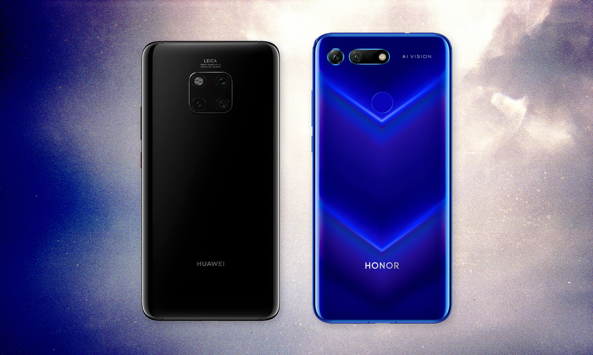 Huawei or Honor, which brand makes the best cheap smartphones