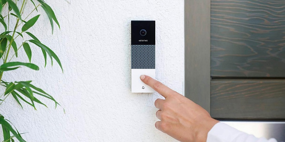 The smart home tech to look out for in 2019