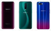 Oppo: Innovative smartphone brand launches in the UK