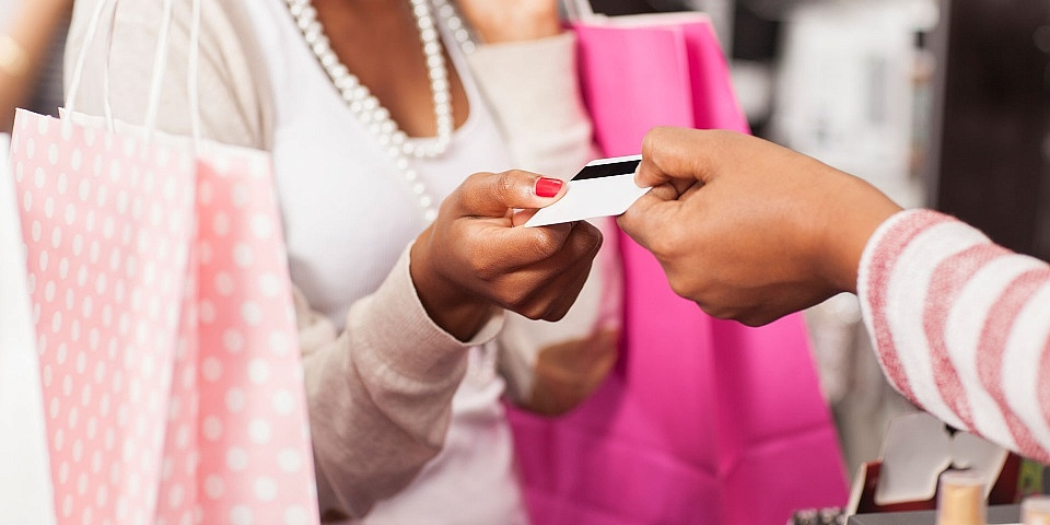 5 smart ways to pay for Cyber Monday bargains
