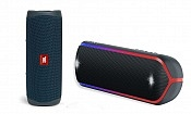 Sony, JBL announce latest portable Bluetooth speakers, soundbars and more