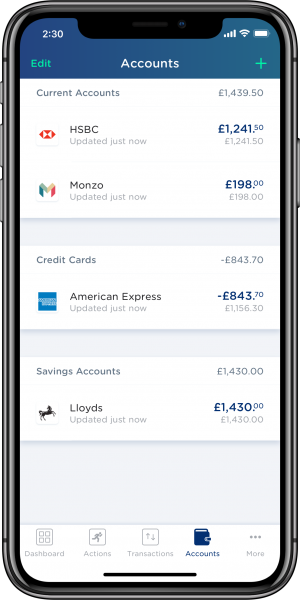 Best budgeting apps to save money in 2019 – Which? News