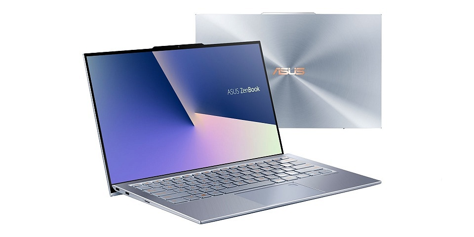 Top five laptop trends to watch out for in 2019