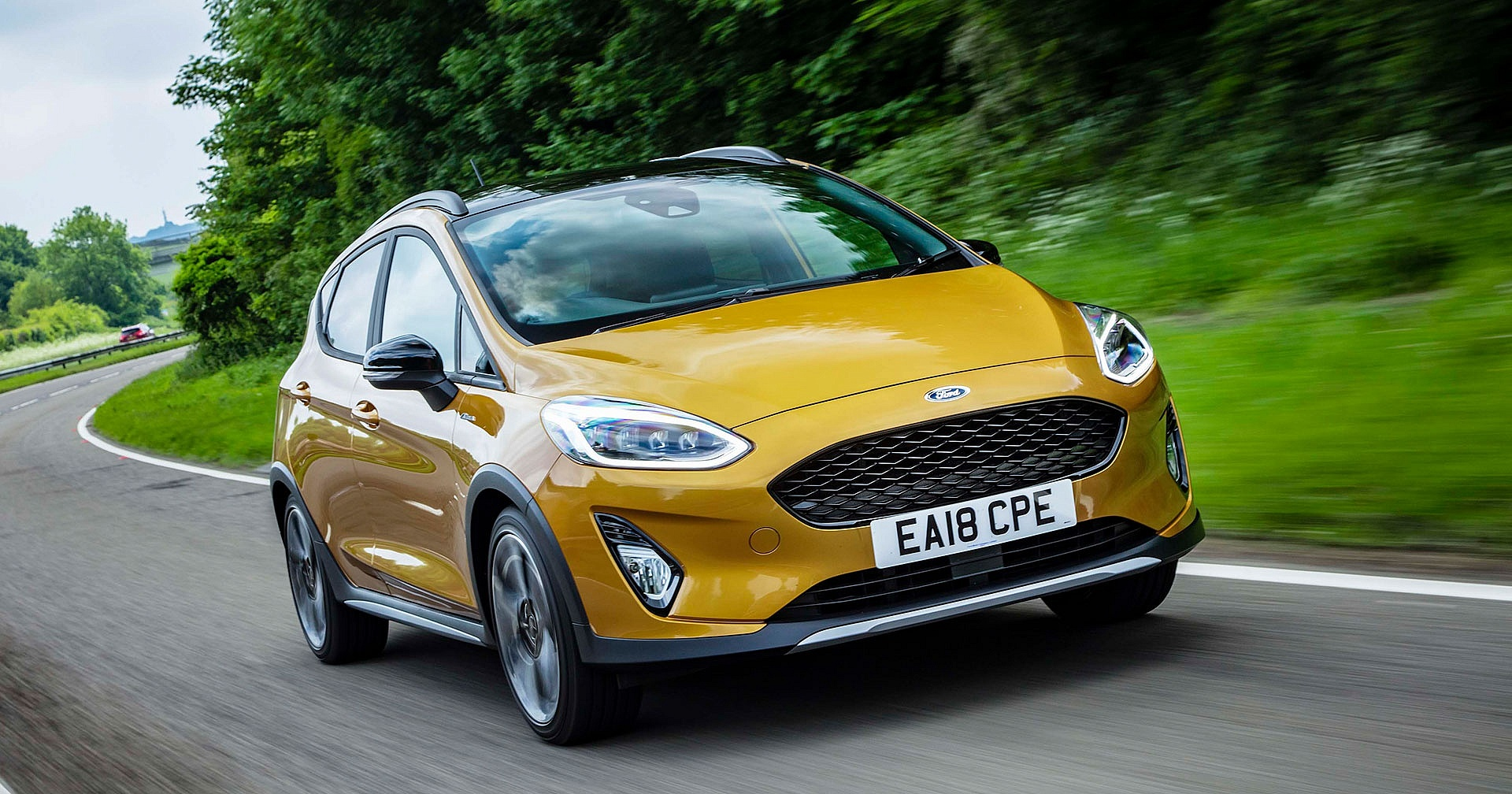 are uk cars affectedthe worldwide ford recall? – which? news
