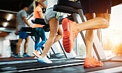 Can I quit my gym membership?
