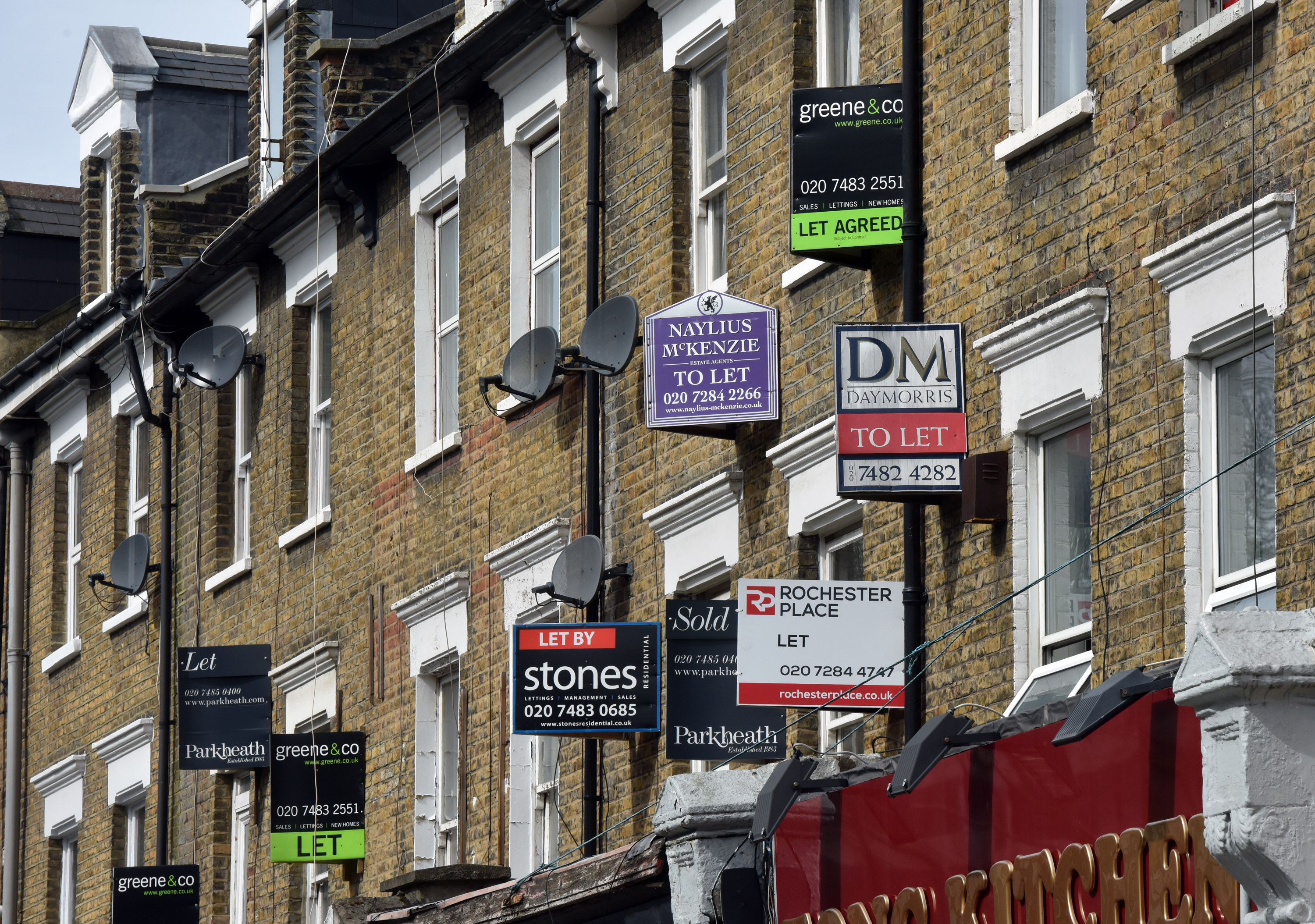 577e4e80543fc 16 things buy-to-let landlords need to know in 2019 – Which? News