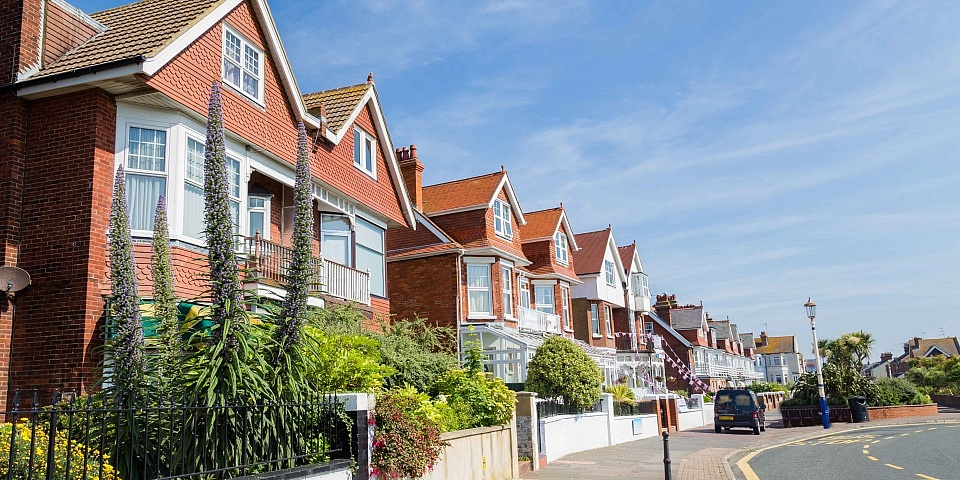 Equity release schemes offer homeowners monthly salary in retirement