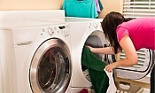 New tumble dryers under £300 to see you through winter