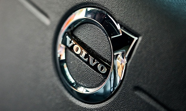 Latest Volvo recall affects over 30,000 UK vehicles – Which? News