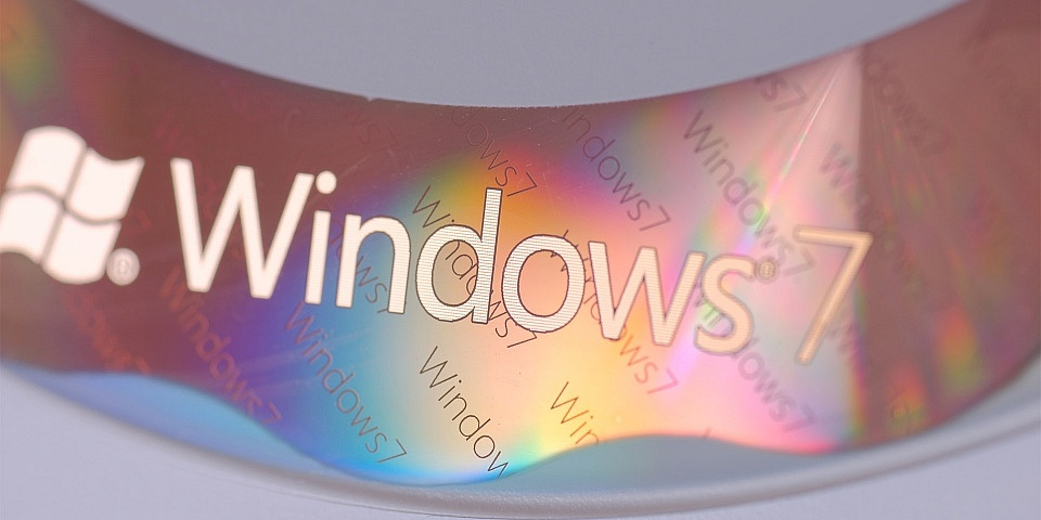 Fraud warning: banking with Windows 7 is unsafe