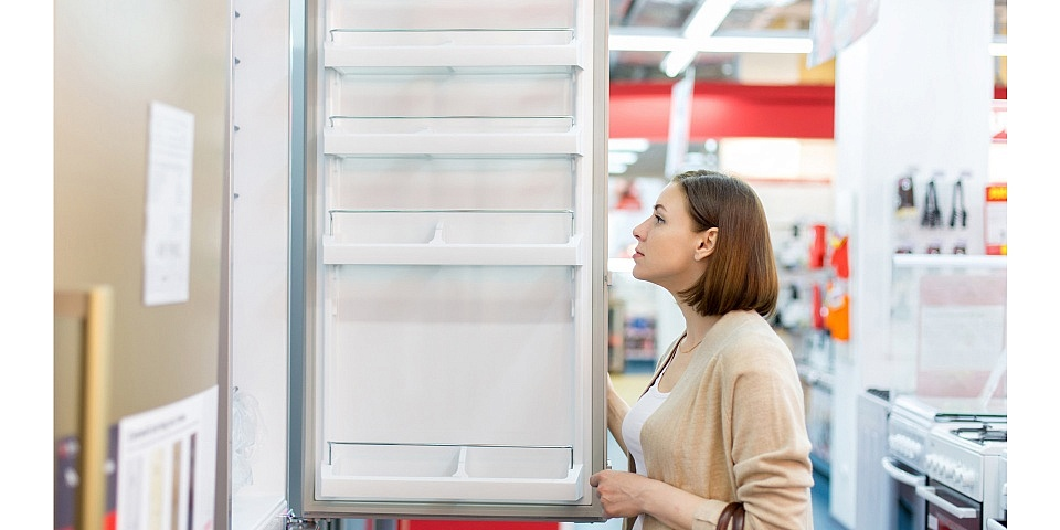Hundreds of potentially unsafe fridges and freezers still on sale