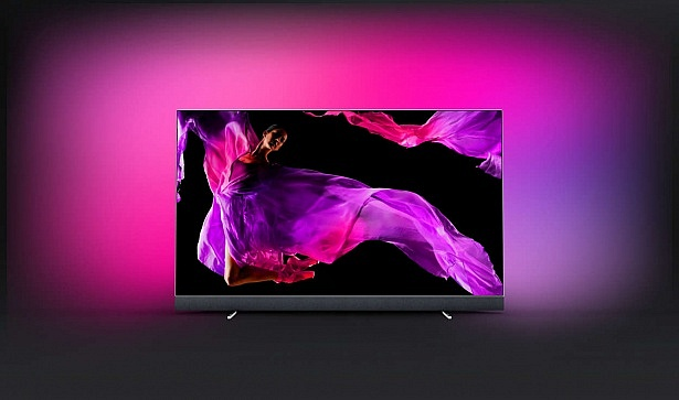 Are Philips' OLED TVs as good as LG's? – Which? News