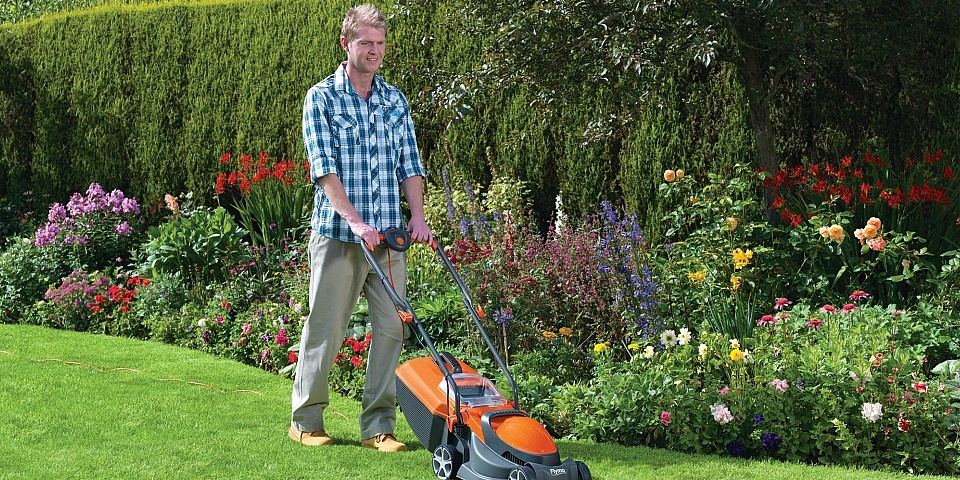Should you buy this cheap Flymo electric mower? – Which? News