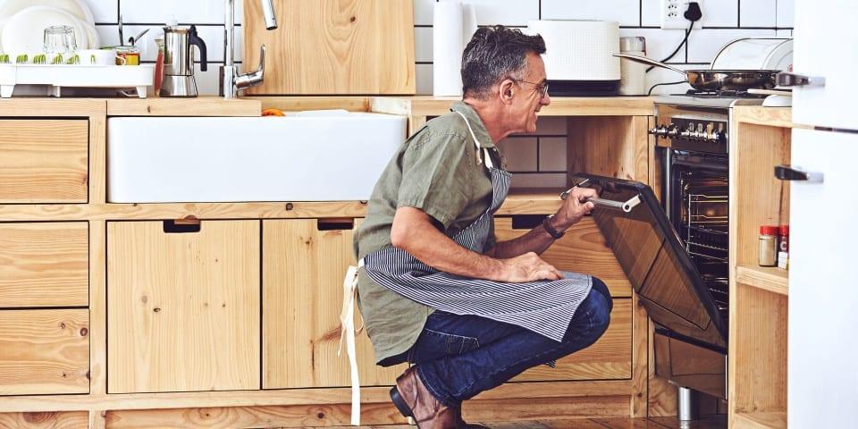 The best freestanding cooker brands for 2020