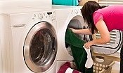 10 things you should never do if you own a tumble dryer