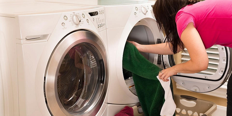 10 Things You Should Never Do If You Own A Tumble Dryer Which News