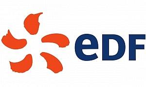 EDF Energy takes on failed Solarplicity's customers