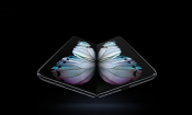 Samsung Galaxy Fold: do we really need foldable phones?