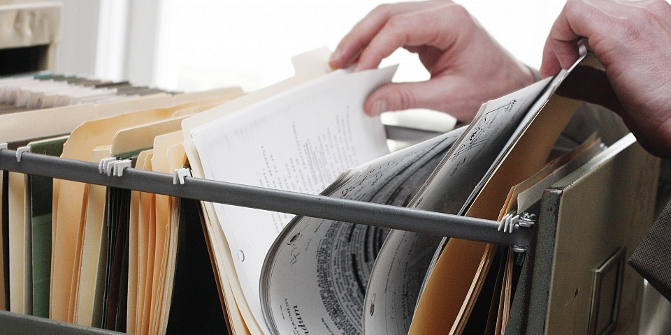 Could you fall foul of HMRC's new tax investigation deadlines?