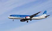 Flybmi collapse: your refund rights for cancelled flights