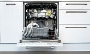 Five ways to make your dishwasher last longer and work better