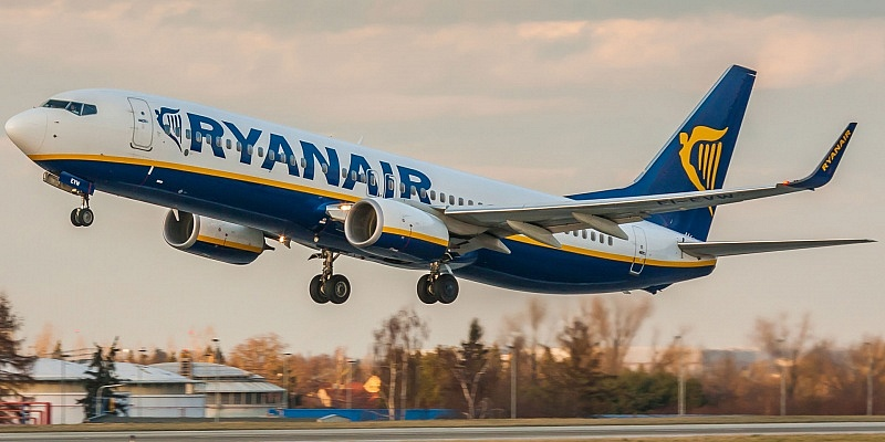 The truth about Ryanair refunds. More than eight in 10 customers still waiting on money back for cancelled flights