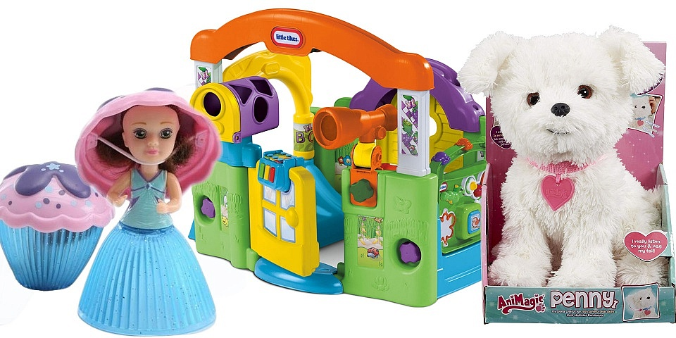 54d9b88eeec524 Toys sold in Argos, Smyths and Amazon recalled over safety concerns ...