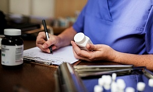 How will Brexit affect healthcare?