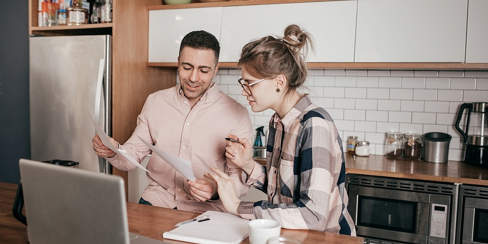 Should you get a tracker mortgage in 2019?