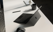 Surface Pro 7 and Surface Pro X on test: What's the difference?