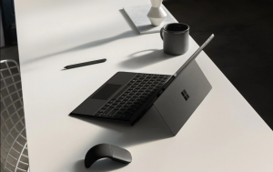 Microsoft's Surface Pro 6 vs rivals: could you spend less and get more?