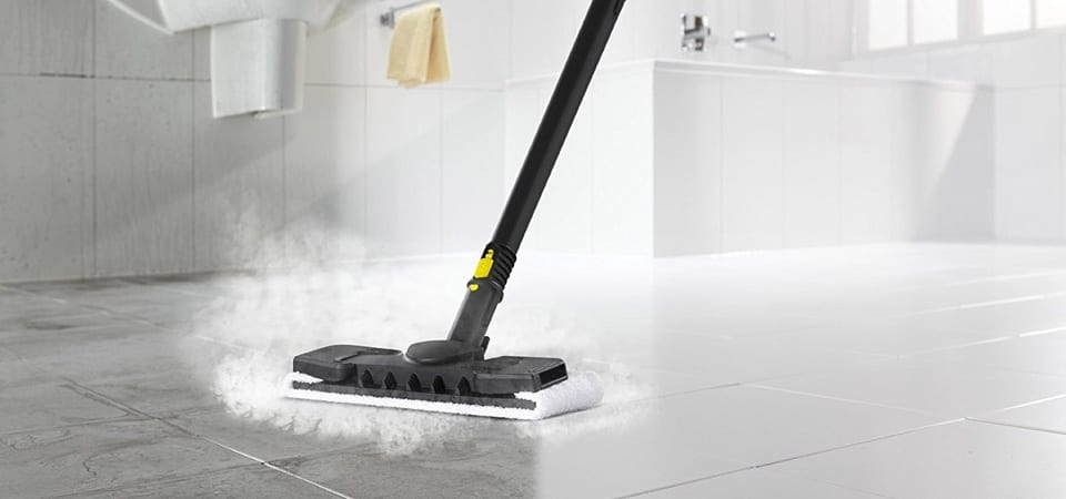 Image result for steam cleaning