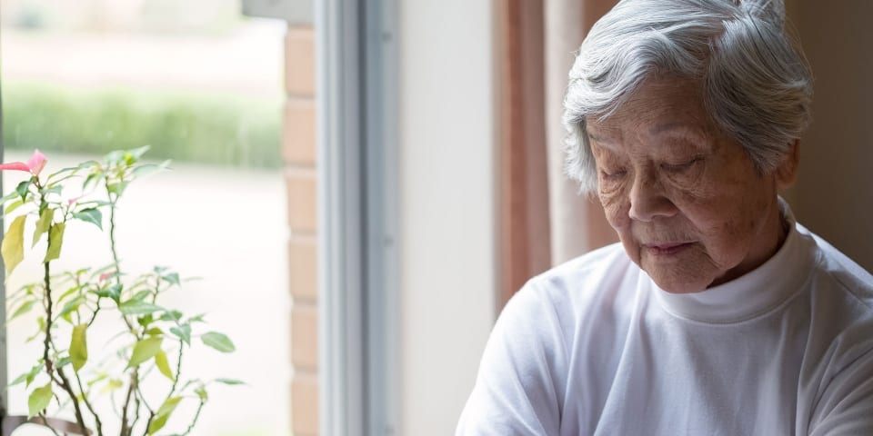 Millions don't raise their concerns over care – here's why you should