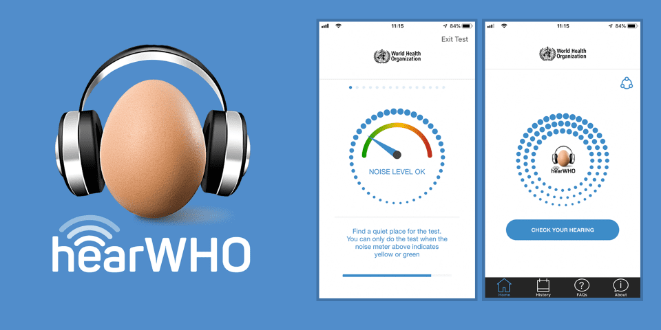 WHO launches free app to check hearing loss – Which? News