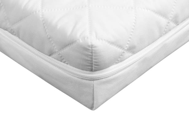 Are Cheap Cot Mattresses Better Than Pricier Ones Which